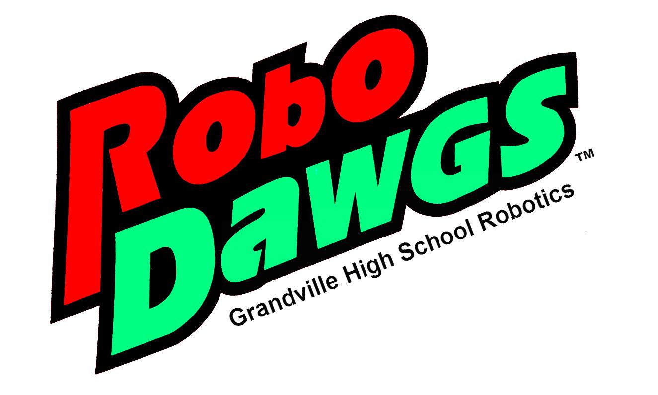RoboDawgs